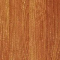 Ven4mabySpecTrim-Natural-Cherry